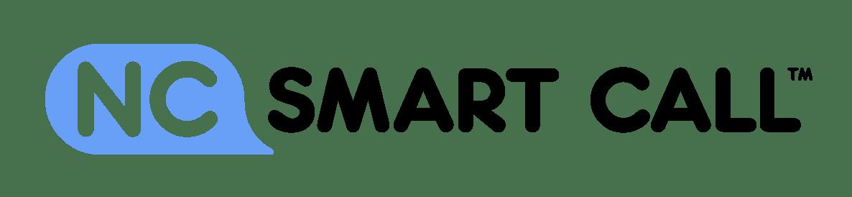 NC Smart Call