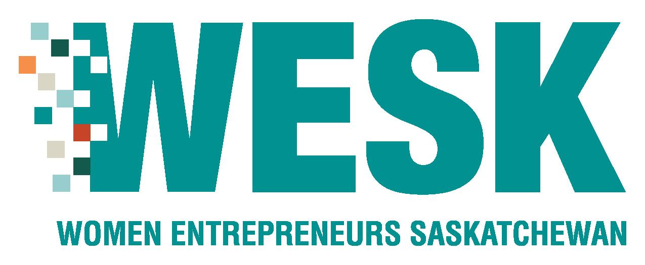 WESK: Women Entrepreneurs SK